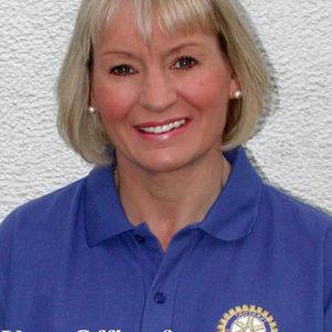Rotary Club Polo