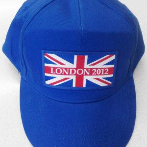 Customised Caps