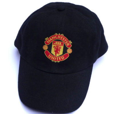 Supporters Cap
