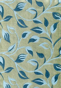 "Furnishing Fabric ""Dawn"""