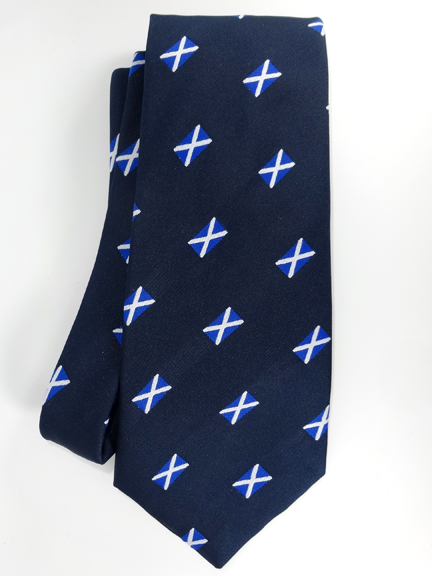 Tie Scotland