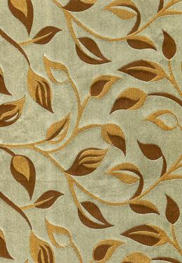 """Furnishing Fabric """"Autumn"""""""