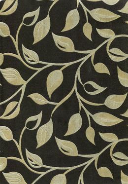 """Furnishing Fabric """"Midnight"""""""