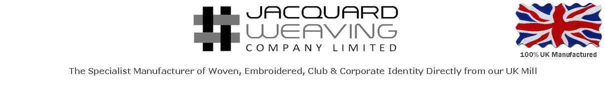 Jacquard Weaving Company